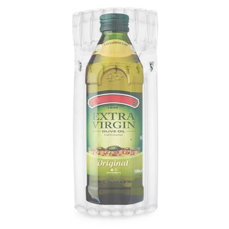 Torba powietrzna SPA-CRB02, butelka oliwy R35H260